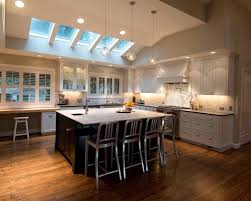 best kitchen lighting. Best Kitchen Lighting Ideas Recessed In Small Light Fixtures I