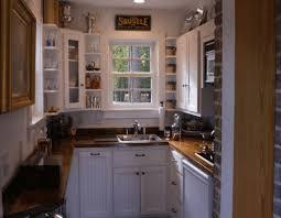 Kitchen Designs Gallery