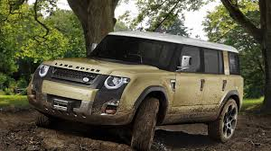 2018 land rover truck.  2018 2018 land rover defender throughout land rover truck