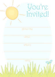 doc party invitation template printable party invitation templates printable party party invitation template printable