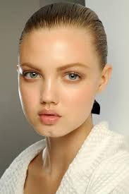 light makeup colors fresh and natural