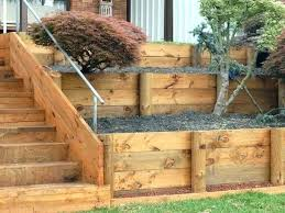 concrete retaining wall cost calculator retainer wall cost calculator railroad ties retaining wall cost garden retaining