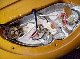 peavey t 60 wiring peavey image wiring diagram peavey t 60 wiring diagram peavey image wiring diagram on peavey t 60 wiring