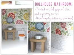 inexpensive dollhouse furniture. Cheap Dollhouse Furniture Wooden Dolls House Uk . Inexpensive O