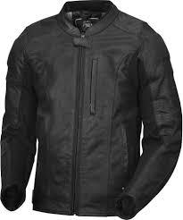 Roland Sands Design Jackets Rsd Roland Sands Designs Mens Sonoma Armored Leather Jacket