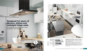 ikea lighting catalogue. Ikea Lighting Catalogue H