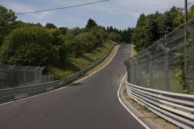 nürburgring nordschleife mitfahren