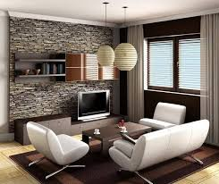 decoration home interior. Perfect Decoration Home Decoration Ideas For Interior