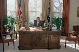 Oval Office Desk Desk Ideas