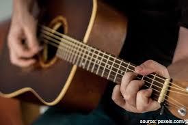 Ada beberapa jenis alat musik, salah satunya adalah alat musik petik ✅ berikut beberapa contoh alat musik petik beserta gambarnya. Memainkan Alat Musik Melodis Halaman All Kompas Com