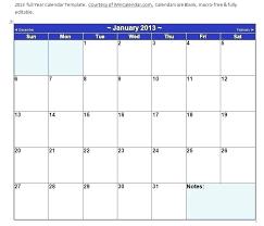 Monthly Blank Calendar 2015 Free Yearly Calendar Template Fresh Printable Activity