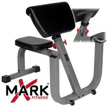 Used Weight Bench Sale