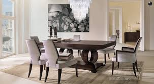 luxury dining room sets. Stunning Design Luxury Dining Table Tables Elegant Transitional Italian Room Set And Chairs High End Sets A