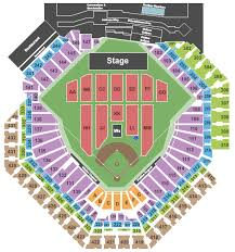 Citizens Bank Opera House Seating Chart Fenway Concert