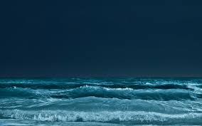 dark ocean wallpapers. Exellent Wallpapers Dark Sea Wallpaper Throughout Ocean Wallpapers I