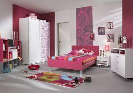 girls furniture bedroom. girls bedroom furniture orginally feminine