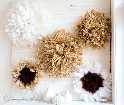 juju hat wall decor hat mantel decoration with feather wreath faux juju hat wall decor