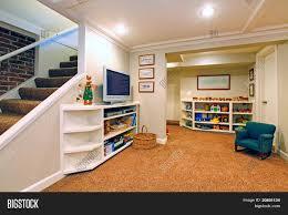 bigstock living room
