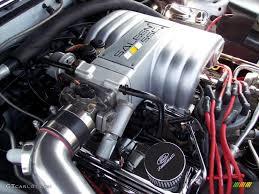 xz_2369] mustang v8 engine diagram 1989 Mustang 5 0 Wiring Diagram 87 Ford Mustang Wiring Diagram