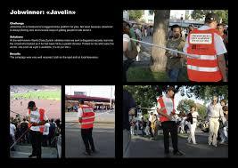 Tamedia Swiss Online Platform For Jobs Javelin Adeevee