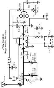 data point wiring diagram wiring diagram for residential home rj11 to rj45 wiring diagram at Data Wiring Diagram