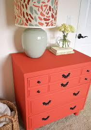 coral furniture. View In Gallery Coral Furniture C