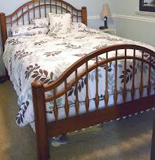 popular bedroom furniture. Get Casual Elegance Design Of Bob Timberlake Bedroom Furniture , Is Popular