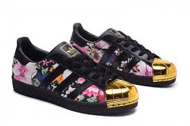 adidas shoes for girls black and gold. adidas shoes for girls black and gold e