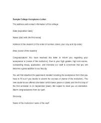 Proper Letter Format Personal Letter Format Personal Berry College Recommendation Form Standard