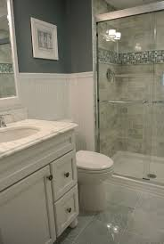 Best  Condo Bathroom Ideas Only On Pinterest - Condo bathroom remodel