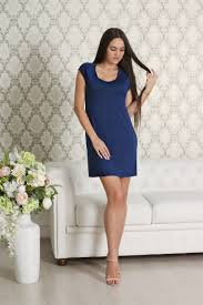 "<b>Платье</b> № 156911 ""Firuze"" - <b>One two</b> shop"