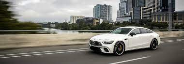 Born of the amg tradition of handcrafted precision, these beasts unleash a visceral growl from their amg 4.0l v8 biturbo engines. What Are The 2020 Mercedes Benz Amg Gt Coupe Models Mercedes Benz Of Arrowhead