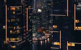 od47-nature-city-night-building ...