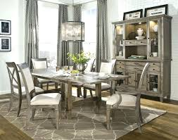 upholstered dining room chairs with arms. Free Dining Room Design: Charming Alluring Chairs With Arms Pantry Versatile In Upholstered I