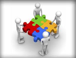 Дипломная работа на тему Пути снижения себестоимости Учимся вместе