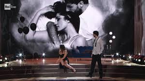Elisa Isoardi e Raimondo Todaro - Rumba - Video - Ballando con le Stelle  2020 - Giornal.it