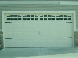 swing up garage door hinges. Amarr-Oak_Summit-2.jpg Swing Up Garage Door Hinges