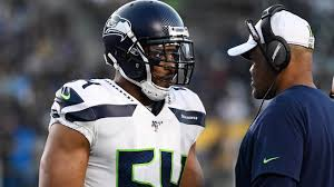 Seahawks Wr Depth Chart Fann Mail What Is The Seahawks Best And Worst Position