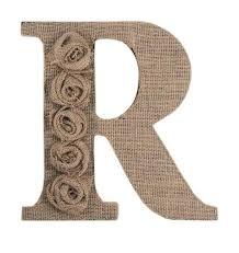 Wooden Letter Design Free Wooden Letter R Design Wood Letterbox