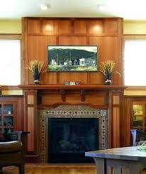 fireplace mantel tv stand mission style fireplace fireplace mantel mission style fireplace stand fireplace mantel tv cabinet