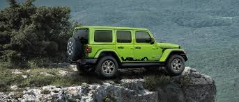Lifestyle accessory parts whether rock climbing, trail riding, asphalt driving or a mix of everything, jeep vehicles are made for people who appreciate driving not only to get where they are going, but for the adventure of getting there. Authentic Jeep Suv Accessories In Australia