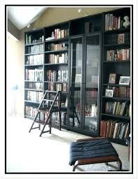 glass bookshelf shelves full size of unit as well ikea library bookcase glass bookshelf shelves full size of unit as well ikea library bookcase