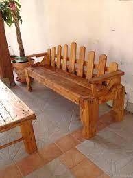rustic outdoor bench gorgeous rustic outdoor wood furniture rustic outdoor benches wood rustic outdoor benches wood rustic outdoor bench
