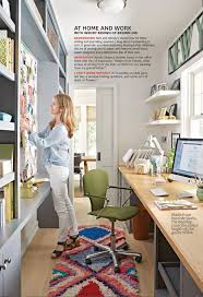home office small shared. home office is small but there room for everything that matters the long shared