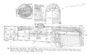 ho railroad wiring block diagram auto electrical wiring diagram related ho railroad wiring block diagram