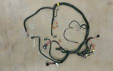 bombardier rally parts accessories bombardier 2003 can am rally 200 atv wire wiring harness