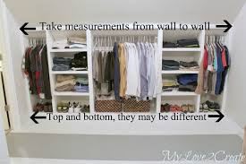 slanted wall built ins with