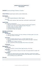 Short Story Plan Template Adaptable Lesson Plan Template For Ks1 And Ks2 Teachwire Teaching