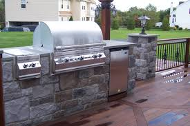 Kitchen Stunning Design Of Costco Kitchen Appliances For Kitchen Outdoor Kitchen Appliances Costco