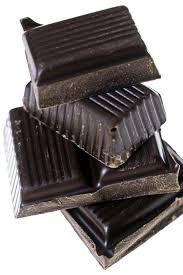 the science behind tequila chocolate and other things that are  the science behind tequila chocolate and other things that are bad for you